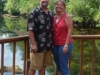 dan-cindi-steinhatchee-fl-book-trip-closer-june-2011_211x300