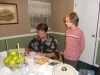 dan-signing-book-for-teen-at-perry-book-club-june-2011_400x300