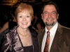 dan-with-bestselling-author-terri-blackstock-acfw-banquet-2010_341x300