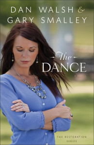 The Dance - Dan Walsh and Gary Smalley