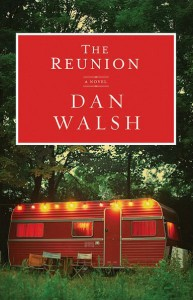 The Reunion - Dan Walsh